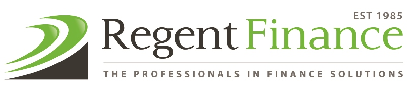 Regent Finance