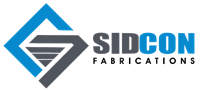 Sidcon Fabrications