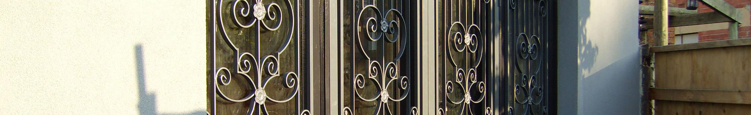 doors-banner