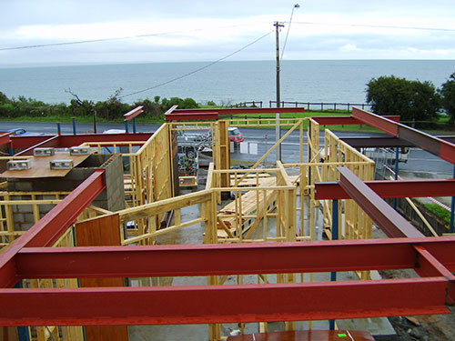 sidcon-structural-steel