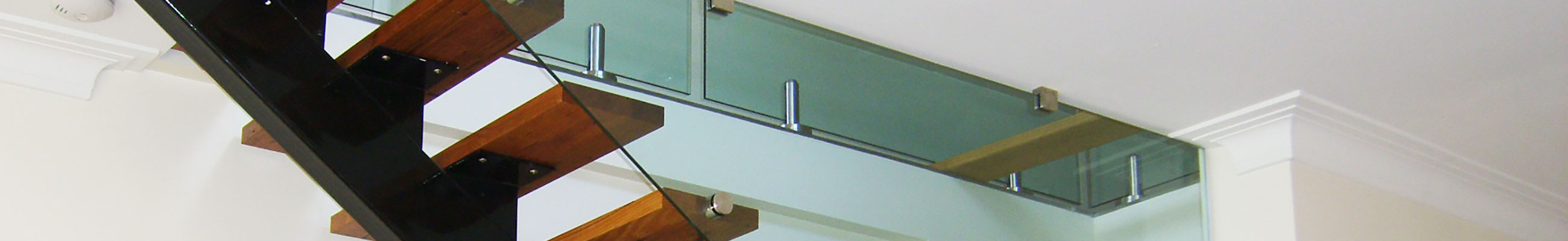 stairs-banner