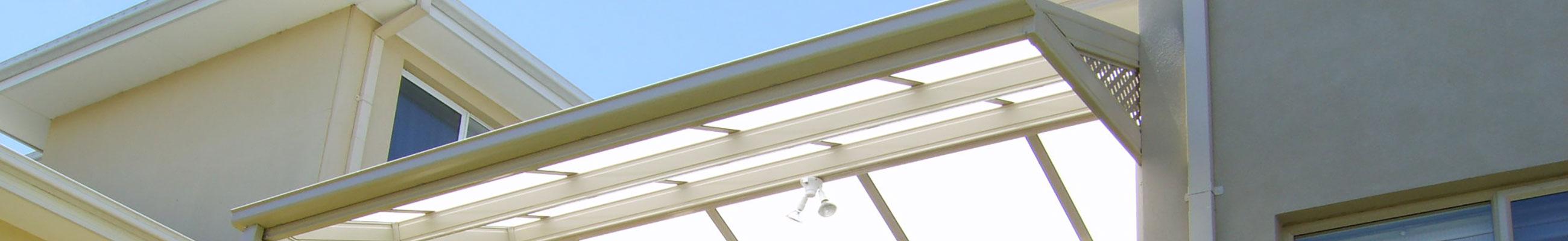 verandahs-banner