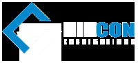 sidcon-logo-alt