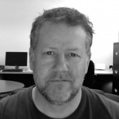 David Fuller | Essendon Creative